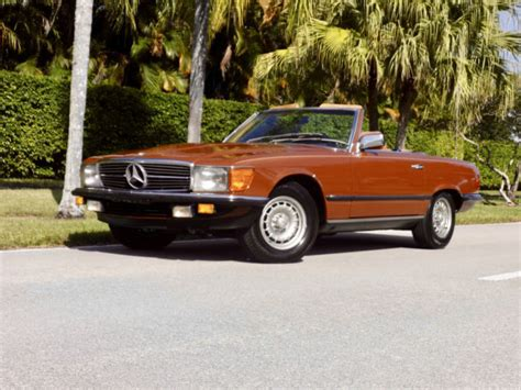 old car manuals online 1984 mercedes benz s class windshield wipe control service manual 1984 mercedes benz s class saturn car repair manual 1984 mercedes benz s