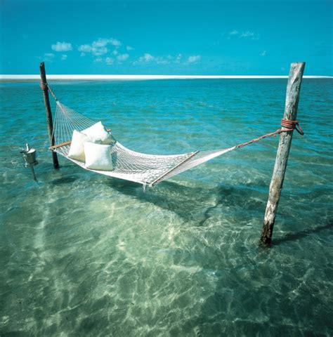 Hammocks For Bedrooms cool hammock ideas images