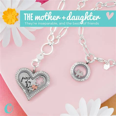 origami owl 2015 the and origami owl living lockets