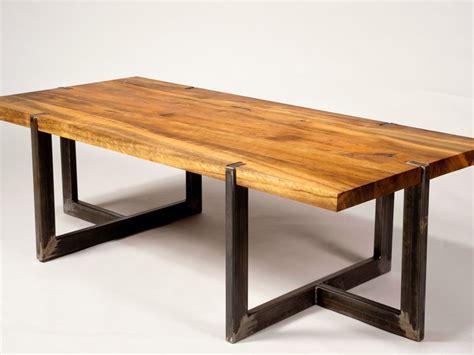wooden modern furniture modern wooden furniture real wooden furniture
