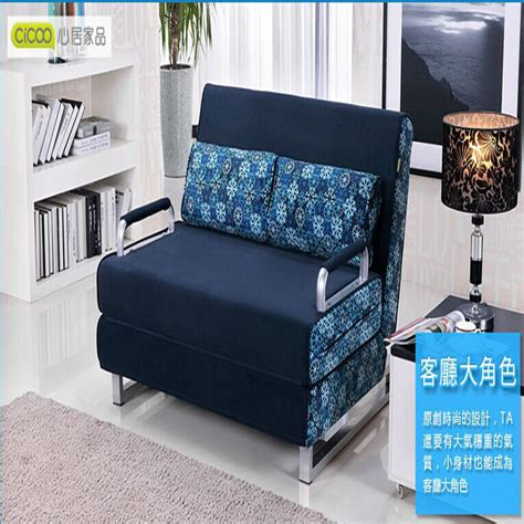 high sofa bed high sofa bed high sleeper with desk and sofa bed