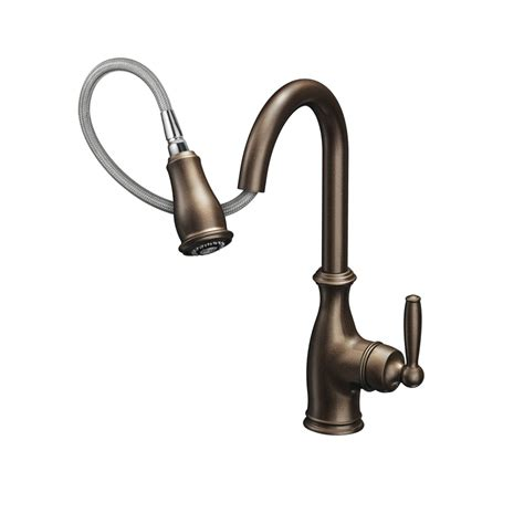 bronze faucets for kitchen kitchen beautiful color to install your kitchen sink with bronze kitchen faucets