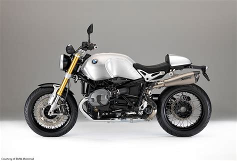 Bmw Motorcycles by Bmw Buyer S Guide Prices Specifications Motorcycle Usa
