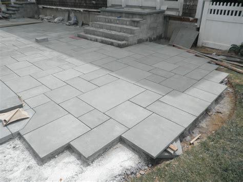 bluestone patio pavers bluestone website