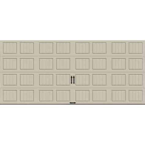 garage door kits home depot tsunami seal 10 ft black garage door threshold kit 53010