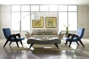 chairs for livingroom living room modern living room chairs amazing living