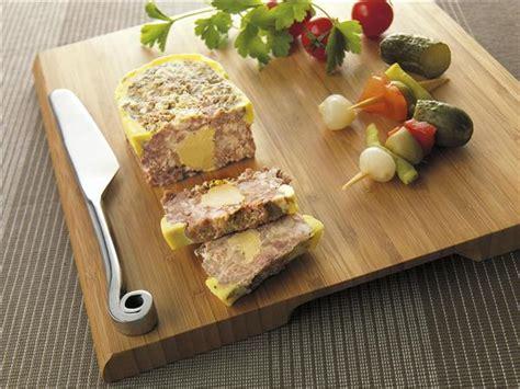 p 226 t 233 p 233 rigourdin terrine au foie de canard p 226 t 233 s au foie gras maison godard