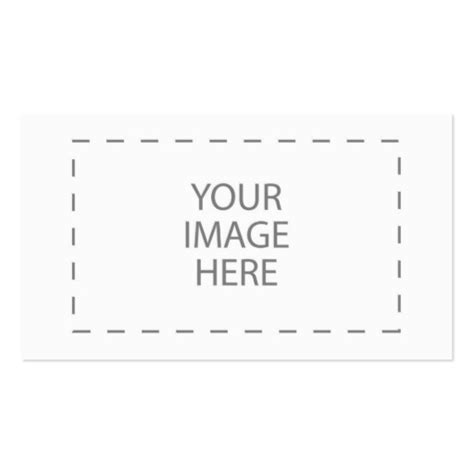 how to make your own sts for card create your own business card zazzle
