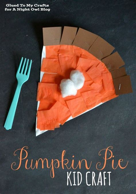 november craft ideas for best 25 november crafts ideas on fall crafts