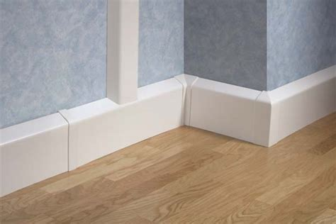 Home Design Alternatives pendock skirting covers box in pipes disguise