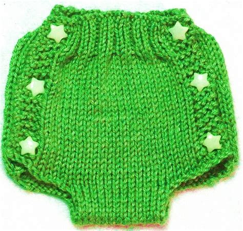 nappy cover knitting pattern 17 best images about knitting on free pattern