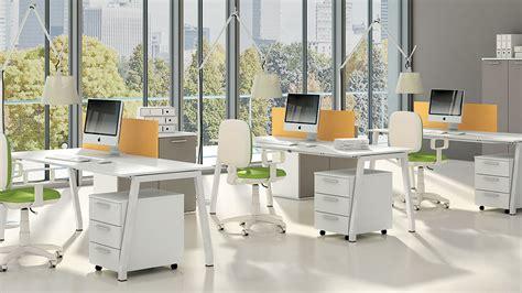 muebles oficinas oficinas y mas muebles para oficina mobiliario de