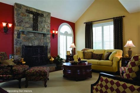 painting your living room painting your living room ideas home design