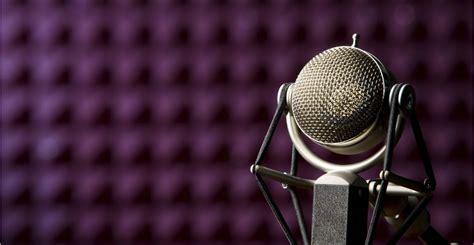 what are micro choisir micro home studio pro