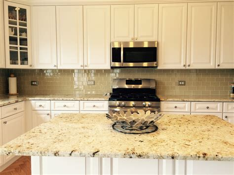 how to install glass tile kitchen backsplash how to install glass tile kitchen backsplash 28 images