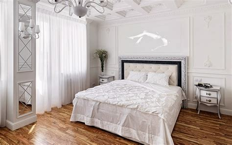 fashion bedroom designs 12 white bedroom designs and concepts in classic style