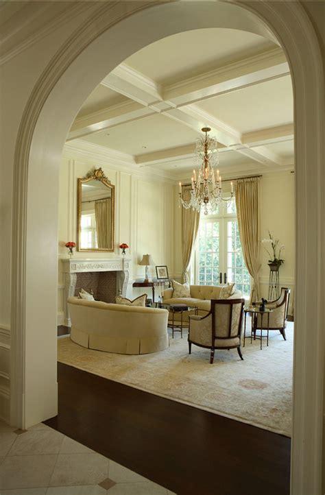 traditional home home bunch interior design ideas traditional interiors home bunch interior design ideas