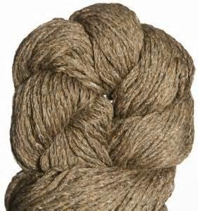 shibui knits heichi shibui heichi yarn 0013 caffeine at jimmy beans wool