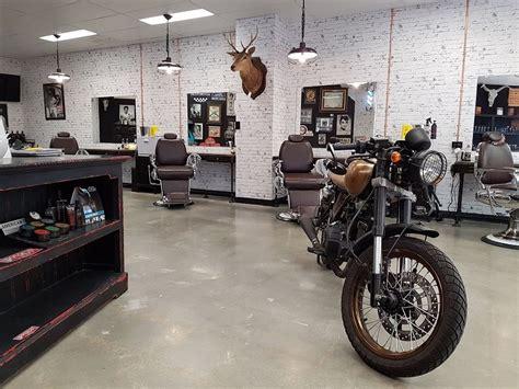 shop joondalup the barber shop at hillarys joondalup