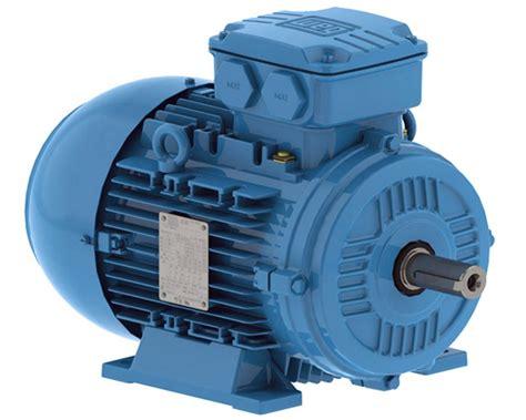 Ac Electric Motors by Ac Vs Dc Electric Motors Impremedia Net