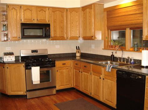 paint colors kitchen honey oak cabinets kitchen paint colors with honey oak cabinets best of