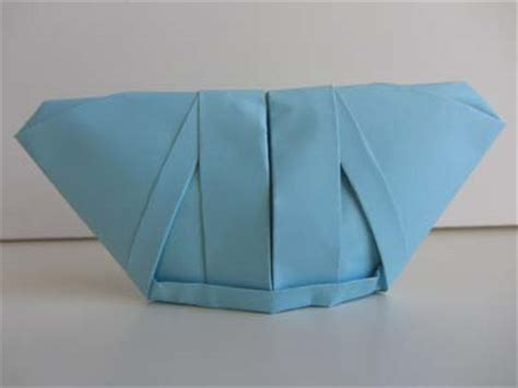 origami hats you can wear origami turban folding