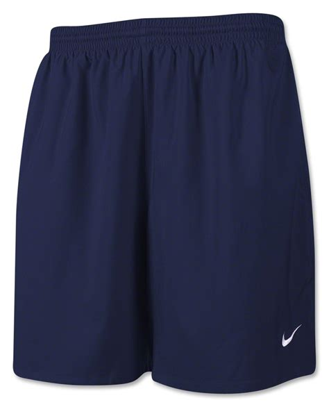 how to knit shorts nike equaliser knit soccer theteamfactory