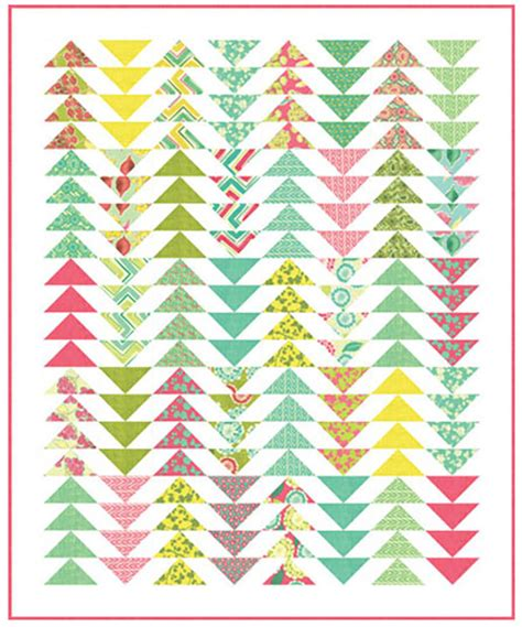 patterns free you ll these 18 free easy quilt patterns diy