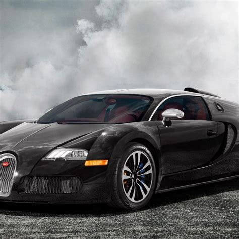 Top 10 Car Wallpapers Hd by 10 Top Sports Car Wallpapers Hd Hd 1920 215 1080 For Pc