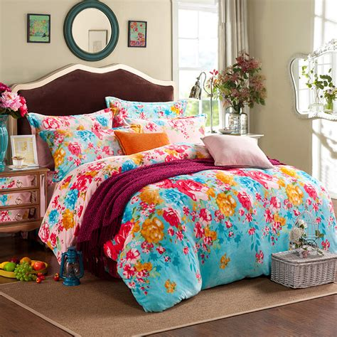 cheap bed comforter sets cheap bed comforters sets 28 images best 25 brown