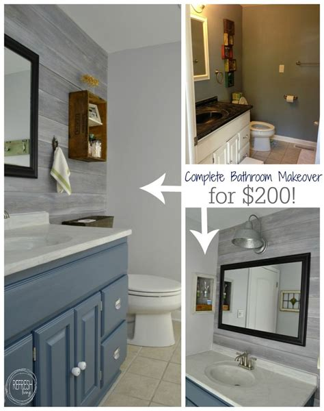 inexpensive bathroom accessories 25 best ideas about cheap bathroom remodel on