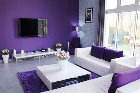purple paint ideas for living room room painting ideas purple images