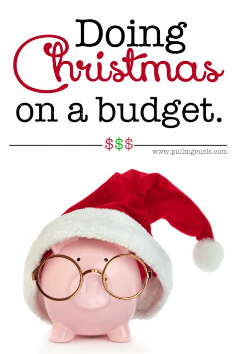 where to buy cheap gifts 28 best buying gifts on a budget where to