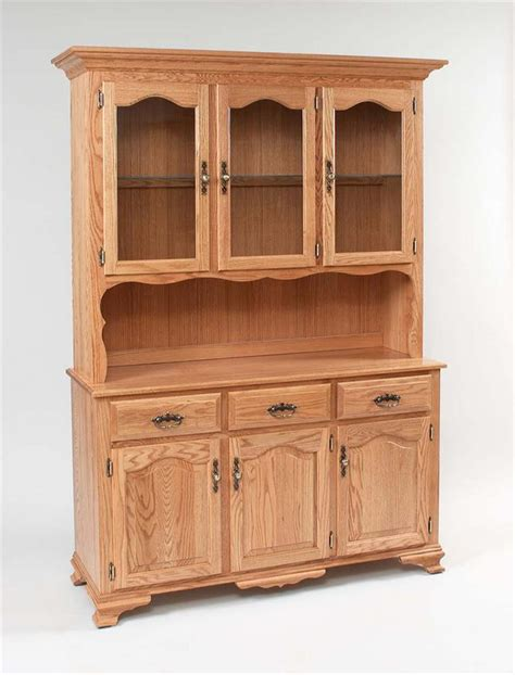 hutch woodworking plans chair and other easy to free china cabinet woodworking plans