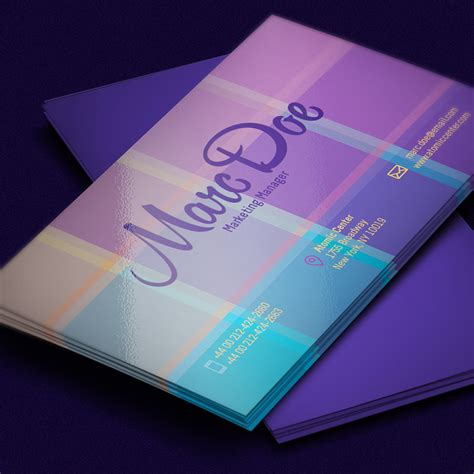 business card free 60 only the best free business cards 2015 free psd
