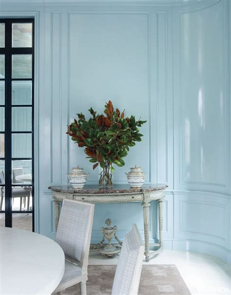 chalk paint vs eggshell 25 best ideas about high gloss paint on