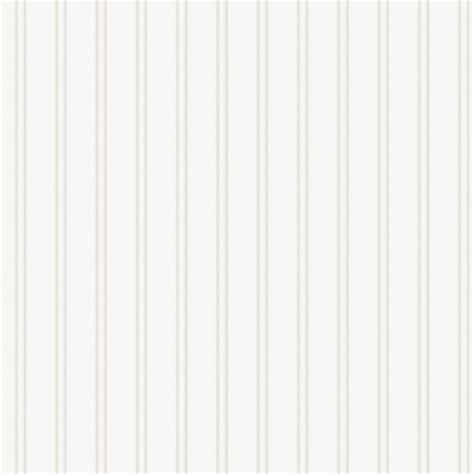 white bead board shop allen roth white strippable non woven prepasted
