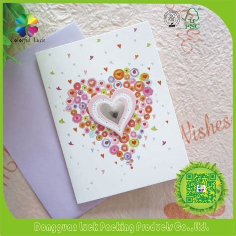 designs for card handmade paper border design new year card