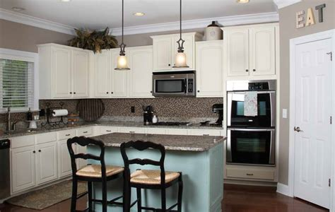 Painted Old Kitchen Cabinets kitchen tips to paint old kitchen cabinets ideas paint