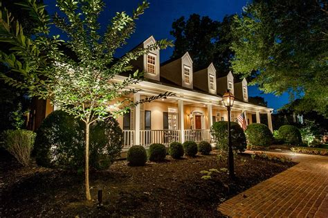 landscape lighting nashville lighting ideas