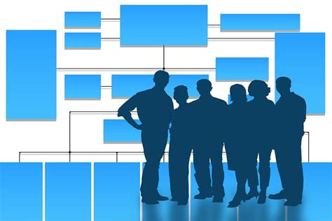 company idea free illustration business idea planning free image on