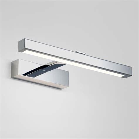 led bathroom lights mirror bathroom lights from easy lighting