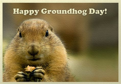 groundhog day you speak groundhog day jetpac city guides