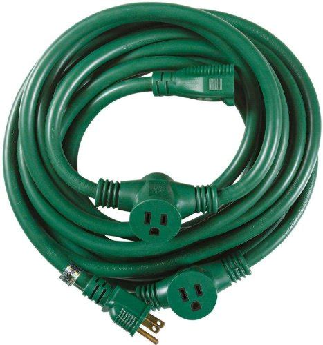 outside extension cords outdoor lighting extension cords home decoration ideas
