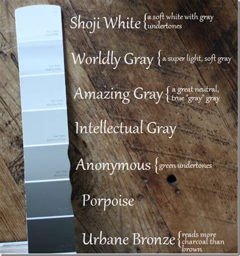 sherwin williams paint store lake air drive waco tx 25 best ideas about sherwin williams amazing gray on