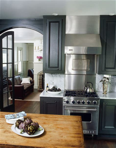 grey painted kitchen cabinets painted kitchen cabinets gray ralph surrey