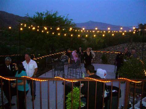 outdoor patio light ideas patios homivo home interior design ideashome interior