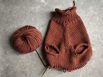 knit your own jumper australian craft magazine frankie magazine