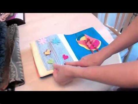 childrens picture book ideas child s cloth book
