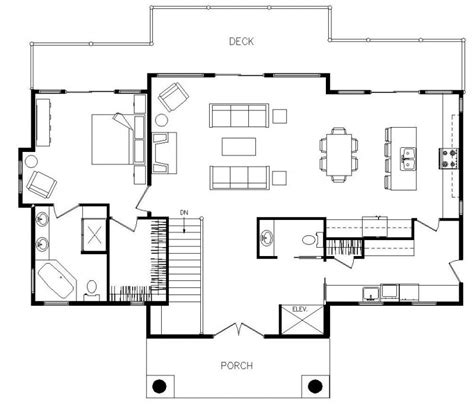 architectural design house plans modern architecture house design plans home deco plans
